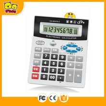Talking Calculator DS-8003TA-2
