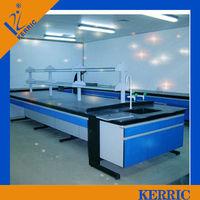 laboratory reliance furniture