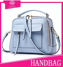 2015-latest korea fashion ladies handbag for women from china golden supplier GAJIA