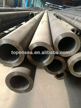 Hot sale steel pipe from china 3/4 inch emt conduit