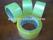 Colorful BOPP Tape