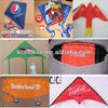 2013 Hot Sales Various Promotional Kite