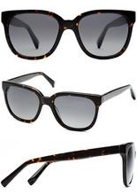 high quality cheap promotional sunglasses,custom sunglasses no minimum