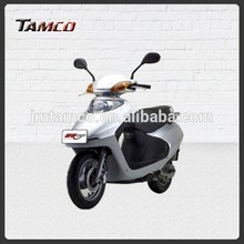 Tamco best saling cheap geely Gasline XY100 2 wheel hand brake kids kick scooter