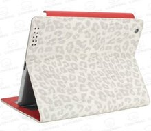 for ipad 4 cover case,2012 new design case for ipad 3