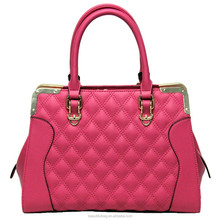 wholesale handbags vintage bag women made in china