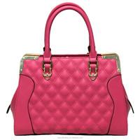 wholesale handbags vintage bag women made in china