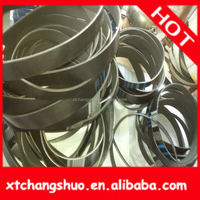 High Quality luxury mens belts auto parts belts crystal belts for wedding dresses