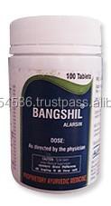 Alarsin Products Bangshil Tablets - 100 Tablets