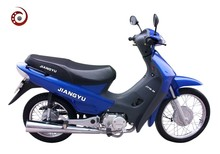 JY-110-24 BRAZIL CHINESE CUB MOTORCYCLE FOR WHOLESALE 150CC/200CC/250CC WITH GREAT QUALITY