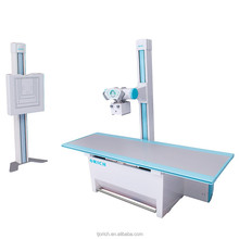 X Ray machine price/Toshiba x ray tube/CPI generator