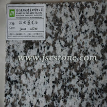granito loto blanco, granito gris claro