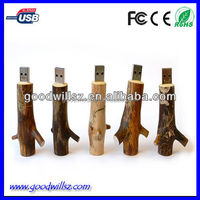 factory cheap promotional 4G/8G/32G metal USB Flash Drives with CE approve