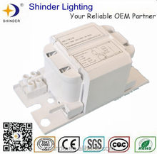 Factory Price HID 1000W Magnetic Ballast For High Pressure Mercury Lamp
