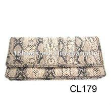 2012 promotional animal wallet