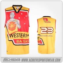 custom online basketball uniform jerseys logo designs for men