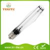 Hydroponic HPS Grow Light ,600W HPS Grow Light Kit ,High Pressure Sodium Lamp