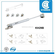 KH29B hot sale gas spring for bed, master lift gas spring