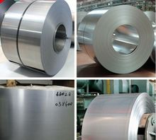 thickness 0.45 galvanized steel coil buyer