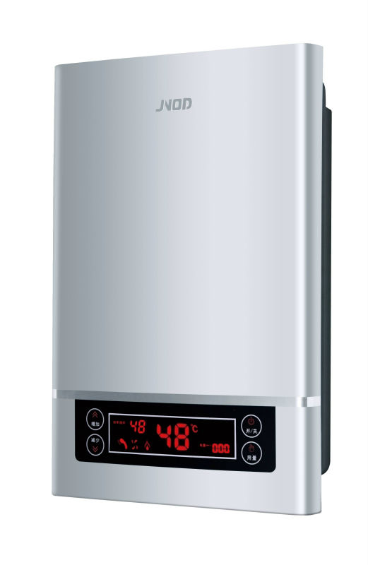 Induction Water Heater ~ Ce induction tankless water heater buy