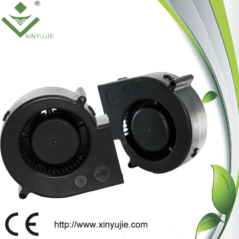 24 volts 24 volts ventilateur dc ventilateur 12v voiture. Black Bedroom Furniture Sets. Home Design Ideas