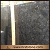 /p-detail/Alta-calidad-pulido-Volga-azul-ucrania-del-granito-del-diamante-300006967917.html