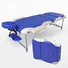 new thai massage table
