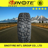 32x10.5r15 33x12.5r15 snow off road 4x4 suv mud tires