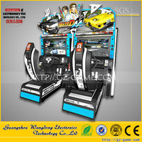 Attractive games online play car racing/race car racing games