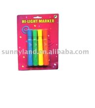 4PK Highlight Marker