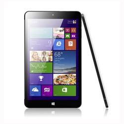 cheapest windows tablet pc 7 inch windows8.1 win8 tablet pc Intel Quad Core Z3735G x86 x64 tablet pc