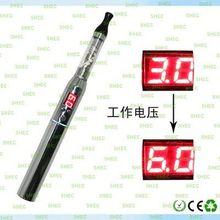 Electronic Cigarette vamo v8 wholesale