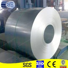 full hard cold rolled steel coil supplier