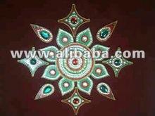 NEW DESIGN RANGOLI products seller manufacturer