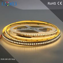 Hot sale SMD 3528 ropelights