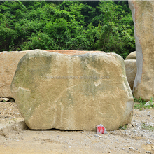 High Quality Natural Rocks Landscaping Tumbled River Stones