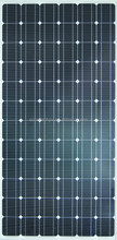300W Solar Panel monocrystalline 2015 hottest sale solar module with cheap price