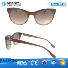 Best sell sun glasses china wholesaler vintage round retro from china sunglasses factory