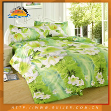 Wholesale Reasonable Price Bedding Duvet Cover Set