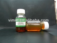 china manufacturer dye fabric leveling and dispersing agent for low liquor ratio dyeing condition