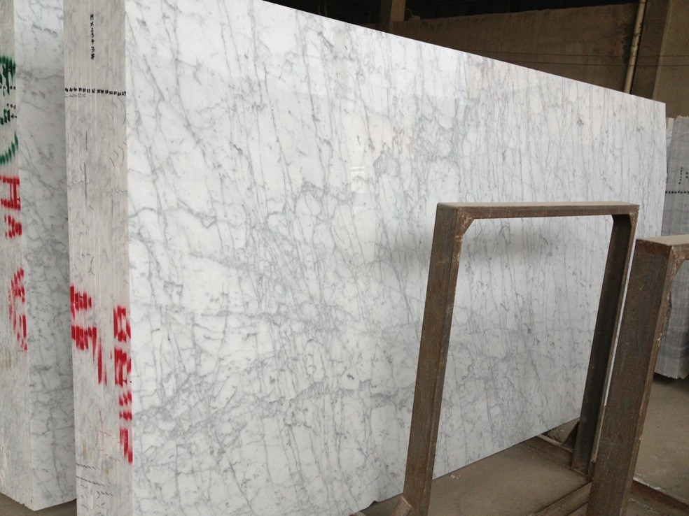 carrara white marble bathroom 1.jpg