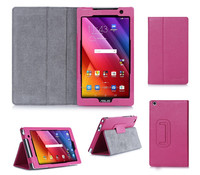 New Arrival Tablet Protective Case For Asus zenpad 170C 7 Inch