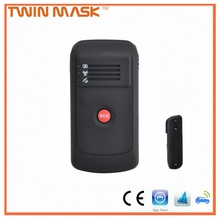 double eleven(11.11) promotion activity two way gps tracking device