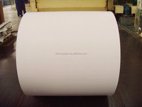 The Best Quality C2S Duplex Paper Board Card with White Back