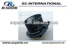 AUDI A4 B5 VW Passat B5 B5.5 Heater Blower Fan Motor - With Air Con 1994-2005