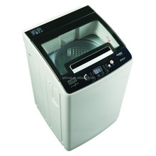 9kg top loading electrolux washing machines with dryer