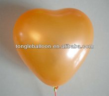 popular wholesale festival items decoration balloon
