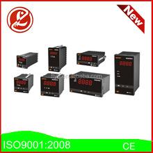 digital PID k J S thermocouple P100 rtd type xmte temperature controller