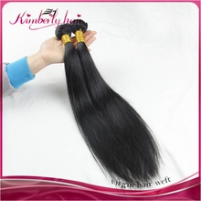 Affordable remy quality virgin brazilian hair, wholesale virgin hair dropship