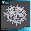 1mm plastic cross slate floor tile tile grout spacers